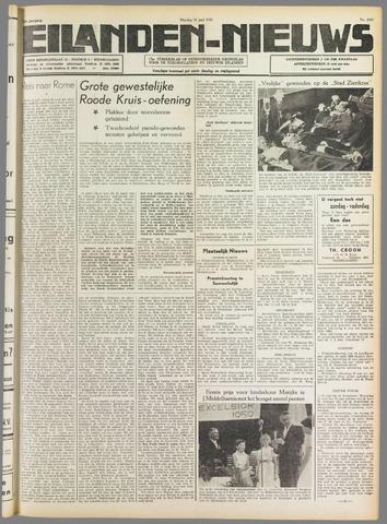Eilanden-nieuws. Christelijk streekblad op gereformeerde grondslag 1959-06-16