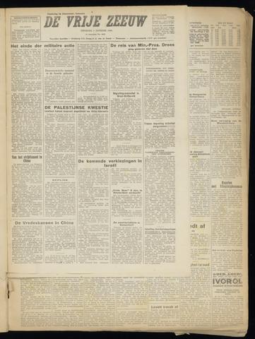 de Vrije Zeeuw 1949-01-04