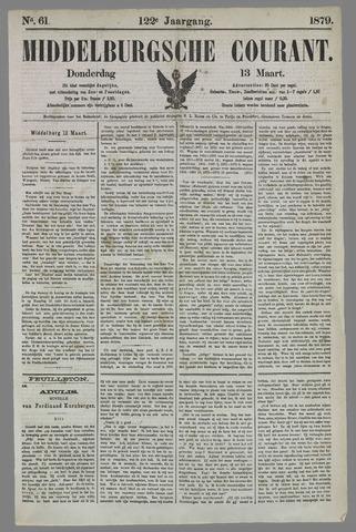Middelburgsche Courant 1879-03-13