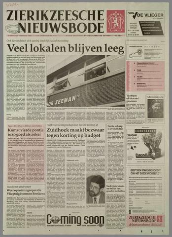 Zierikzeesche Nieuwsbode 1998-02-17