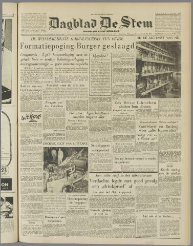 de Stem 1955-06-03