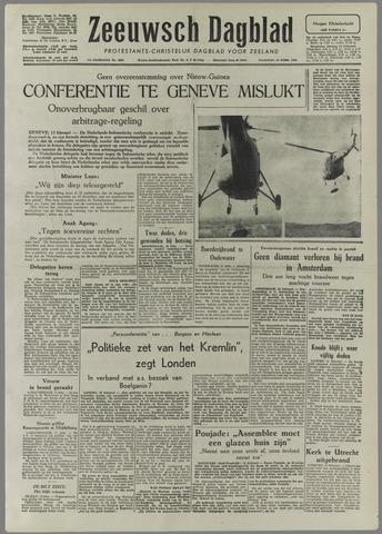 Zeeuwsch Dagblad 1956-02-13