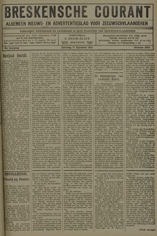 Breskensche Courant 1921-12-17