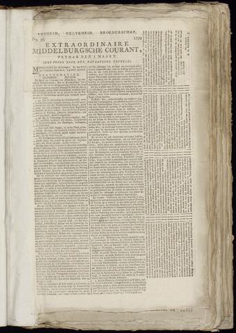 Middelburgsche Courant 1799-03-01
