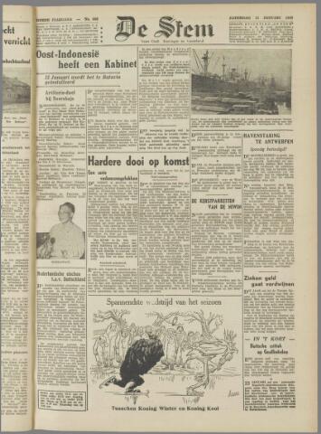 de Stem 1947-01-11