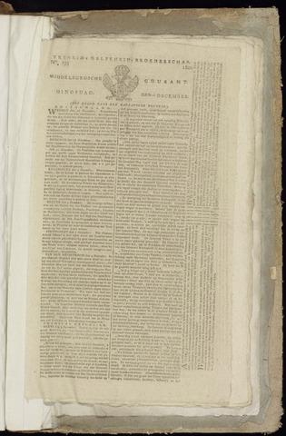 Middelburgsche Courant 1800-12-16