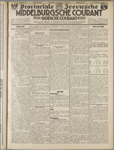 Middelburgsche Courant 1935-06-03