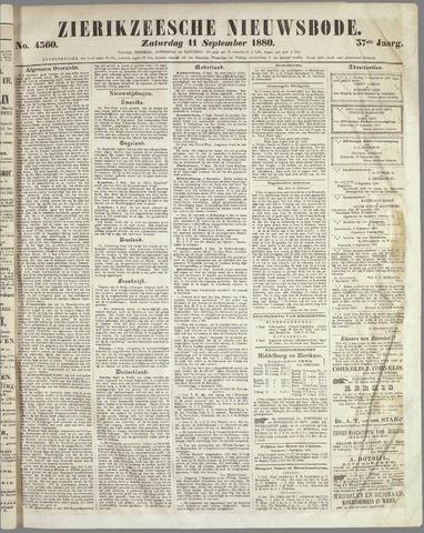 Zierikzeesche Nieuwsbode 1880-09-11