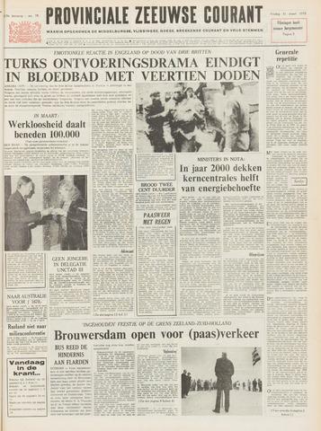 Provinciale Zeeuwse Courant 1972-03-31