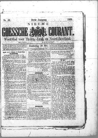 Nieuwe Goessche Courant 1868-05-28