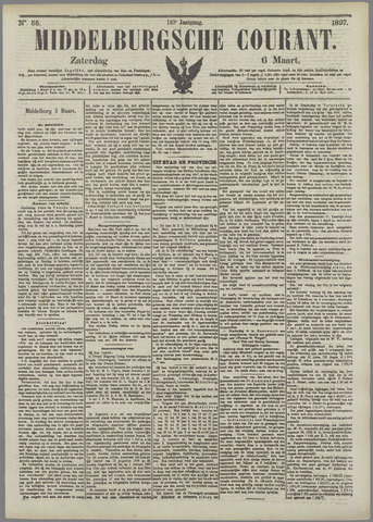 Middelburgsche Courant 1897-03-06