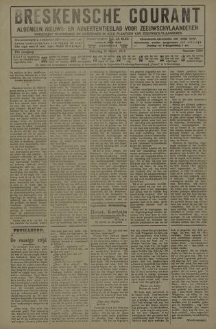 Breskensche Courant 1928-03-31