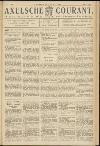 Axelsche Courant 1934-03-30