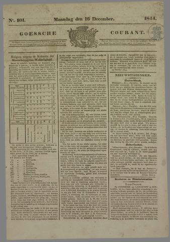 Goessche Courant 1844-12-16