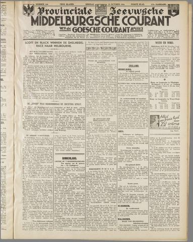 Middelburgsche Courant 1934-10-23