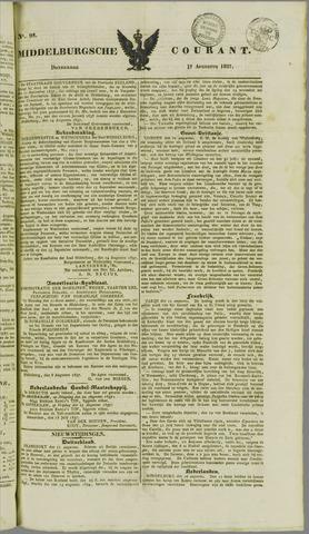 Middelburgsche Courant 1837-08-17