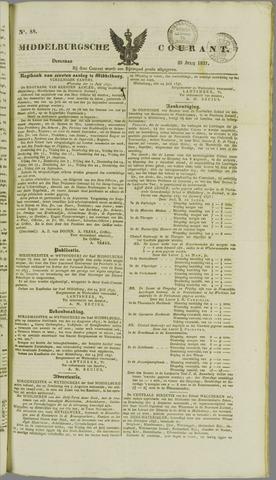Middelburgsche Courant 1837-07-25