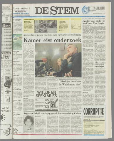 de Stem 1994-01-24
