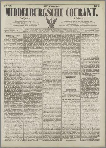 Middelburgsche Courant 1895-03-08