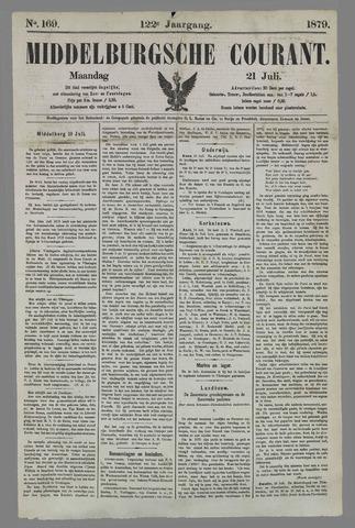 Middelburgsche Courant 1879-07-21