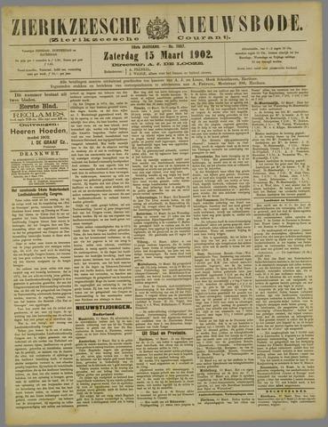 Zierikzeesche Nieuwsbode 1902-03-15