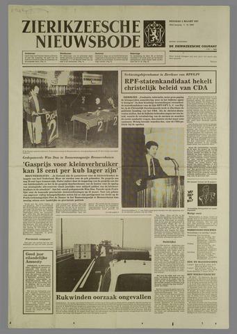 Zierikzeesche Nieuwsbode 1987-03-03