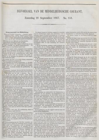 Middelburgsche Courant 1867-09-21