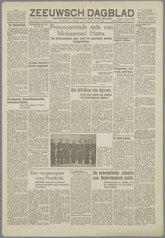 Zeeuwsch Dagblad 1947-01-10