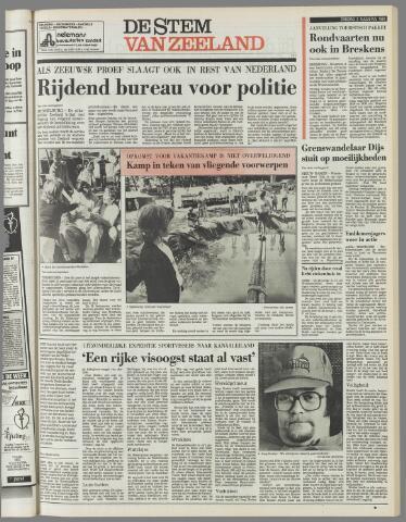 de Stem 1988-08-02