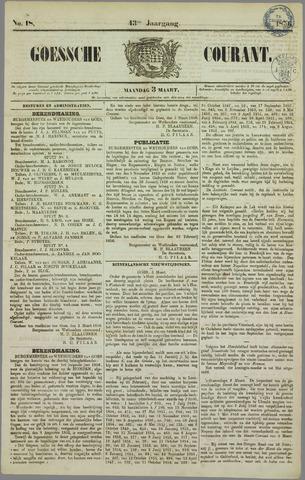 Goessche Courant 1856-03-03