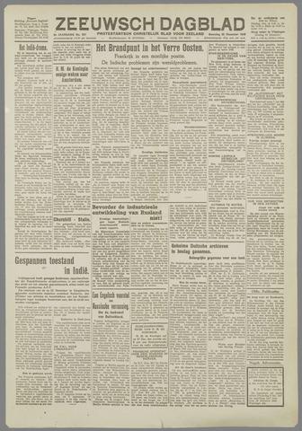 Zeeuwsch Dagblad 1946-12-30
