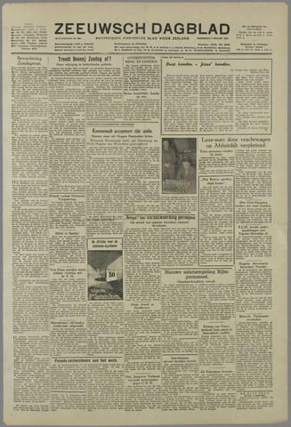 Zeeuwsch Dagblad 1948-03-06