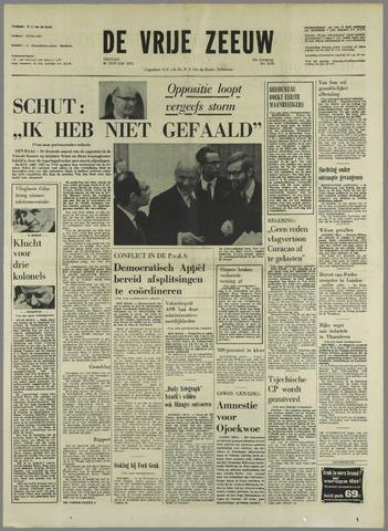 de Vrije Zeeuw 1970-01-30