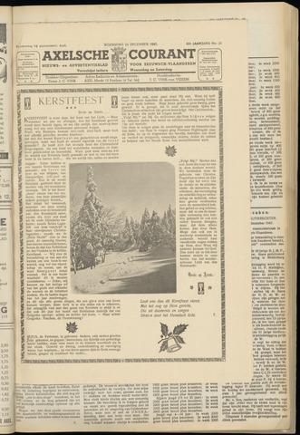 Axelsche Courant 1947-12-24