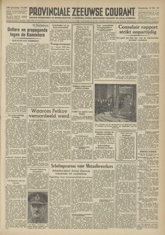 Provinciale Zeeuwse Courant 1947-10-16
