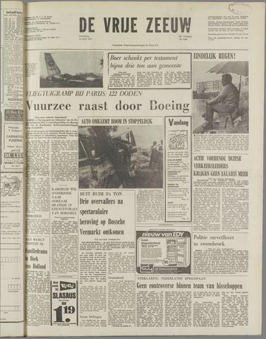 de Vrije Zeeuw 1973-07-12