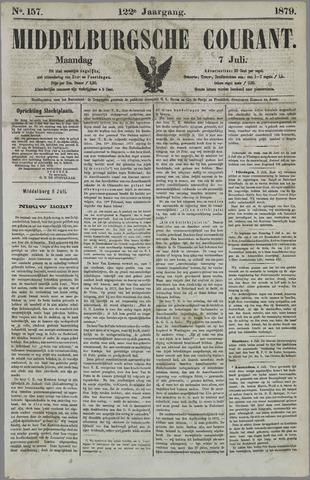 Middelburgsche Courant 1879-07-07