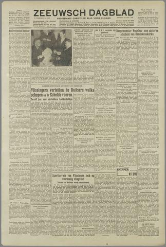 Zeeuwsch Dagblad 1949-11-29