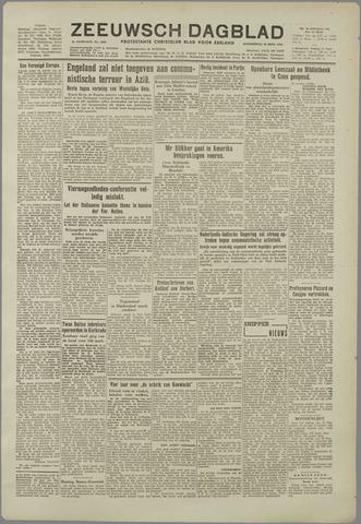 Zeeuwsch Dagblad 1948-09-16