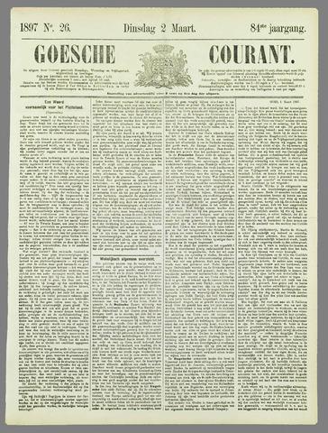 Goessche Courant 1897-03-02