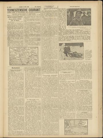 Ter Neuzensche Courant. Algemeen Nieuws- en Advertentieblad voor Zeeuwsch-Vlaanderen / Neuzensche Courant ... (idem) / (Algemeen) nieuws en advertentieblad voor Zeeuwsch-Vlaanderen 1944-04-14