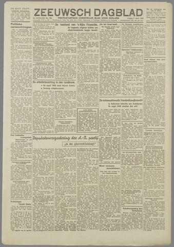 Zeeuwsch Dagblad 1946-04-05