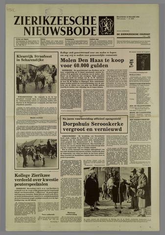 Zierikzeesche Nieuwsbode 1984-03-12