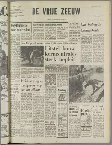 de Vrije Zeeuw 1974-10-23
