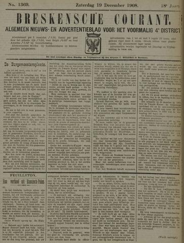 Breskensche Courant 1908-12-19