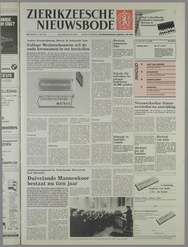 Zierikzeesche Nieuwsbode 1991-06-17