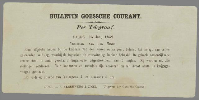 Goessche Courant 1859-06-25