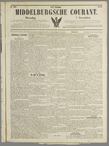 Middelburgsche Courant 1908-12-07