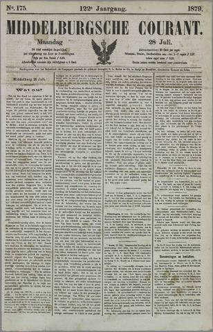 Middelburgsche Courant 1879-07-28