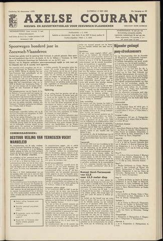 Axelsche Courant 1969-05-17